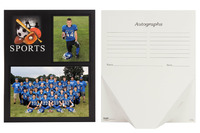 The importance of sports packaging: protection, presentation, value