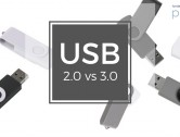 2.0 vs 3.0 USB | a BIG deal for photographers