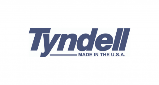 Tyndell assumes new ownership of Tap's Stock Photo Division