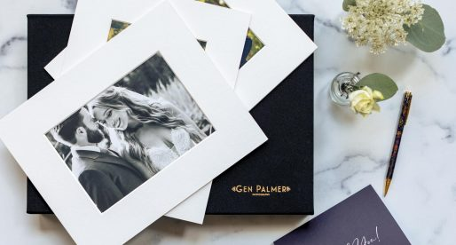 Meant To Print | Wedding Photography